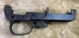 Rare,Irwin - Pederson M1 Carbine Trigger Housing