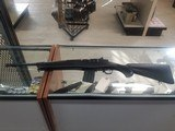 RUGER MINI 14 RANCH 223 ONLY