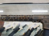 BLACKLABEL ARMAMENT AR-15 223 WYLDE - 3 of 4