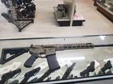 BLACKLABEL ARMAMENT AR-15 223 WYLDE - 4 of 4