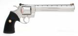 Colt Python .357 Mag8