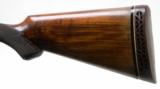 Union Armera/Grulla S.L. 20g. Side By Side 'Especial' Shotgun Imported By Dakin, San Fransisco from the town of Eibar, Basque Region, Northern Spain - 5 of 7