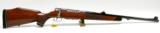 Colt Sauer Sporting Rifle .458 WIN. Magnum Grade III