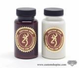Custom Shop Specialties TWO-PACK!Polishing Glaze And Final Glaze.With Free Ultra Soft 'Micro Fiber' Rag - 3 of 3