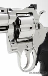 Colt Python .357 Mag.4