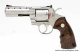 Colt Python Elite .357 Mag 4