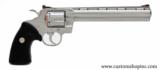 Colt Python .357 Mag 8