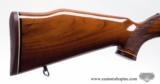 Weatherby Mark XXII .22 LR In Factory Box. BEAUTIFUL SEMI AUTO .22LR - 5 of 10