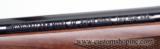 Winchester Model 70 Super Grade 7MM. Mint Condition - 5 of 7