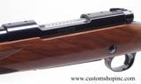 Winchester Model 70 Super Grade 7MM. Mint Condition - 7 of 7