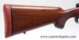 Winchester Model 70 Super Grade 7MM. Mint Condition - 2 of 7