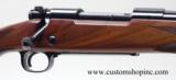 Winchester Model 70 Super Grade 7MM. Mint Condition - 3 of 7