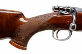 Browning Belgium Olympian .30-06.LIKE NEW Condition Manufactured In 1968 - 4 of 12