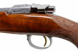 Browning Belgium Olympian .30-06.LIKE NEW Condition Manufactured In 1968 - 9 of 12