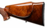 Browning Belgium Olympian .30-06.LIKE NEW Condition Manufactured In 1968 - 8 of 12