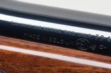 Browning Belgium Olympian .308 Norma Magnum.Rarest Of The Oly's!Excellent,Like New/Unfired In Browning Hardcase - 6 of 12