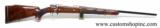 Browning Belgium Olympian .308 Norma Magnum.Rarest Of The Oly's!Excellent,Like New/Unfired In Browning Hardcase - 3 of 12