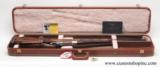 Browning Belgium Olympian .308 Norma Magnum.Rarest Of The Oly's!Excellent,Like New/Unfired In Browning Hardcase - 2 of 12