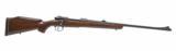 Mauser Gew 98 8.57mm Sporting Rifle 'MINT' - 1 of 6