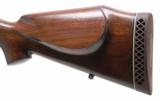 Mauser Gew 98 8.57mm Sporting Rifle 'MINT' - 5 of 6