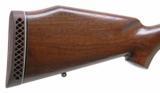 Mauser Gew 98 8.57mm Sporting Rifle 'MINT' - 2 of 6