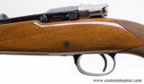 Browning Belgium Safari .375 H&H.Awesome Condition For 1959 Vintage.Looks Unfired - 7 of 7