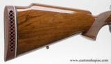 Browning Belgium Safari .375 H&H.Awesome Condition For 1959 Vintage.Looks Unfired - 2 of 7