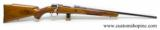 Browning Belgium Safari .250/3000Small Ring Mauser.SUPER RARE!NEVER FIREDA Collectors Must Have. - 1 of 9