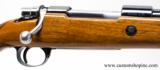 Browning Belgium Safari .250/3000Small Ring Mauser.SUPER RARE!NEVER FIREDA Collectors Must Have. - 3 of 9