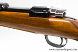 Browning Belgium Safari .250/3000Small Ring Mauser.SUPER RARE!NEVER FIREDA Collectors Must Have. - 8 of 9