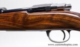 Browning Belgium Safari