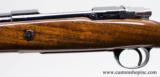 Browning Belgium Safari .220 Swift.RARE!NEVER FIRED.100% Factory Original.MINT Condition1960 - 6 of 7