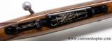 Browning Belgium Safari .220 Swift.RARE!NEVER FIRED.100% Factory Original.MINT Condition1960 - 4 of 7
