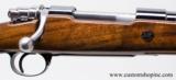 Browning Belgium Safari .220 Swift.RARE!NEVER FIRED.100% Factory Original.MINT Condition1960 - 3 of 7