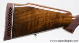 Browning Belgium Safari .220 Swift.RARE!NEVER FIRED.100% Factory Original.MINT Condition1960 - 2 of 7