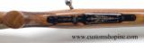 Browning Belgium Safari .338 Win Mag. Excellent Condition. - 7 of 7