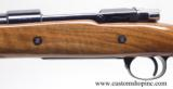 Browning Belgium Safari .338 Win Mag. Excellent Condition. - 6 of 7