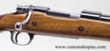 Browning Belgium Safari .338 Win Mag. Excellent Condition. - 3 of 7