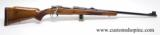 Browning Belgium Safari .338 Win Mag. Excellent Condition. - 1 of 7