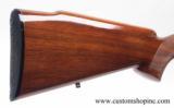Browning Belgium Safari .264 Win. Mag.MINT Condition1959 - 2 of 7