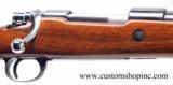 Browning Belgium Safari .264 Win. Mag.MINT Condition1959 - 3 of 7
