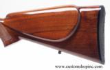 Browning Belgium Safari .264 Win. Mag.MINT Condition1959 - 6 of 7