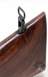 Winchester Model 70 Pre-64 Super Grade Duplicate Gun Stock. NEW - 12 of 12