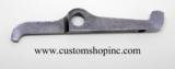 Colt Python 357 Magnum Cylinder Bolt Stop Factory Original