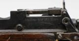 Lee-Enfield No4 MK 1 .303 British. Good Condition - 7 of 8
