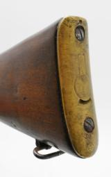 Lee-Enfield No4 MK 1 .303 British. Good Condition - 8 of 8
