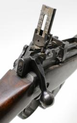 Lee-Enfield No4 MK 1 .303 British. Good Condition - 4 of 8