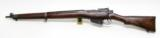 Lee-Enfield No4 MK 1 .303 British. Good Condition - 2 of 8