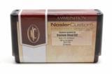 Nosler Custom Ammunition. 8MM MAUSER (8X57)