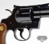 Colt Python .357 Mag 3